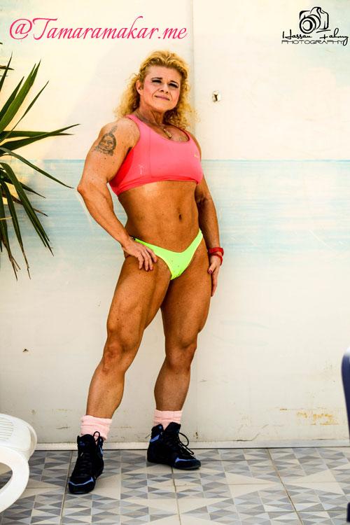 Tamara-52