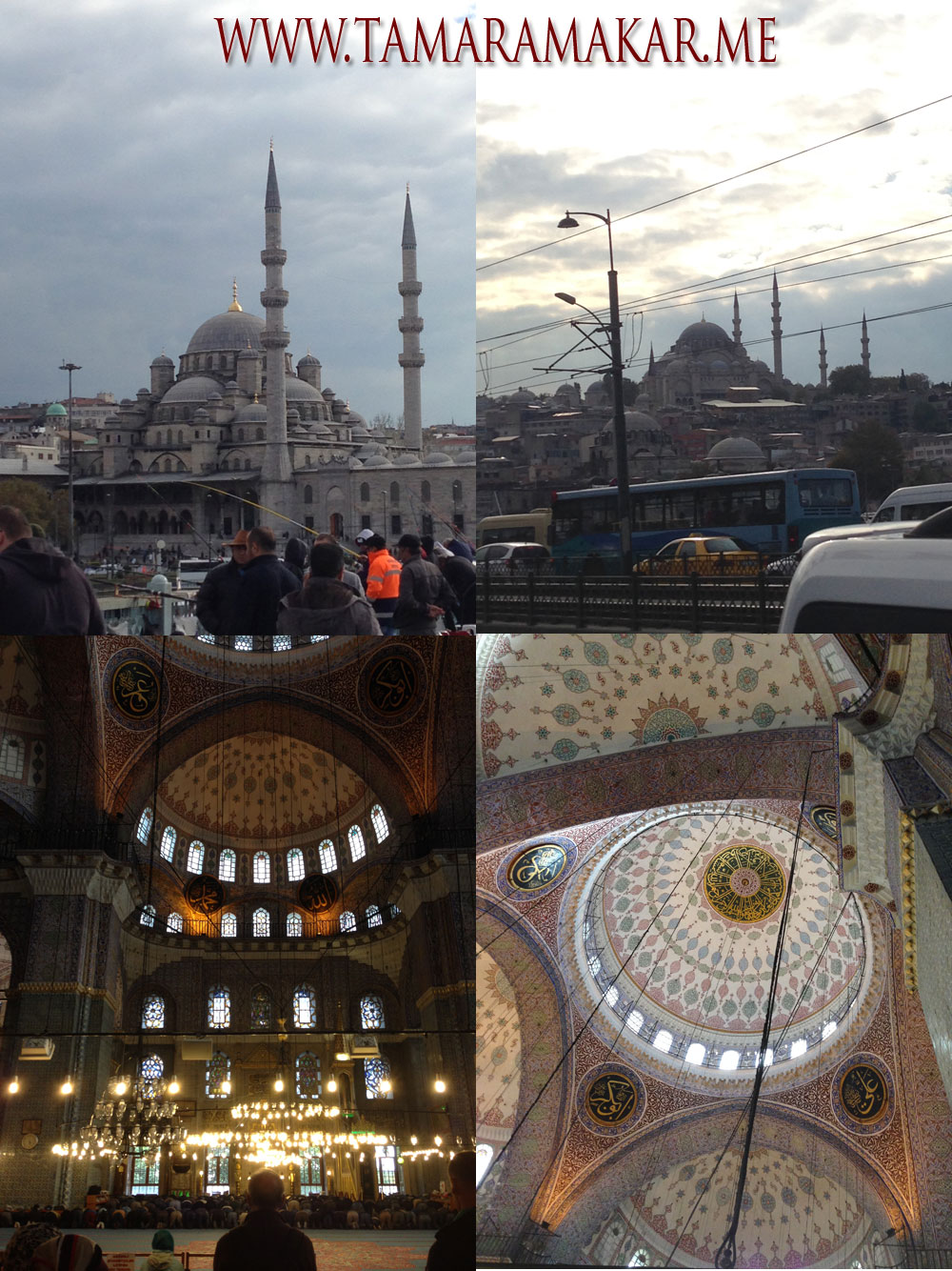 istanbul3-jpg