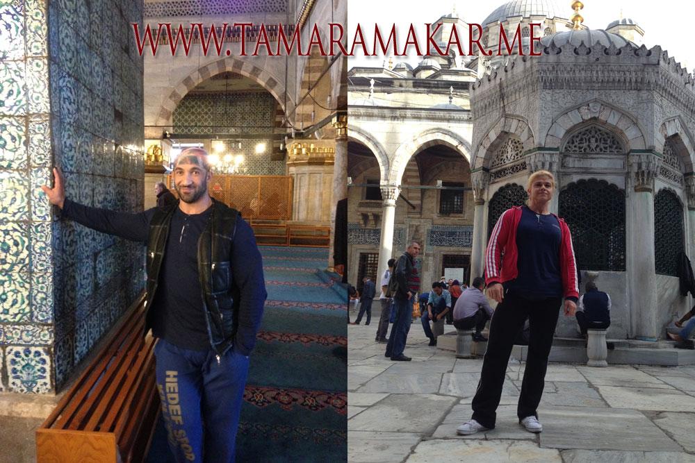 istanbul4-jpg