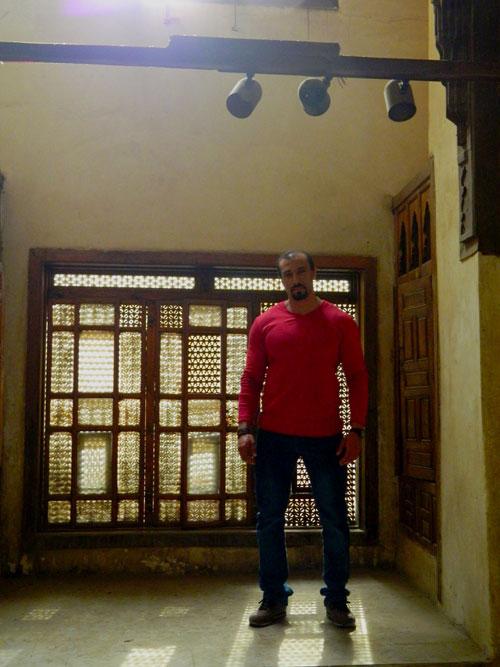 Hassan2