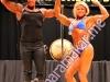 Women physique T  Makar