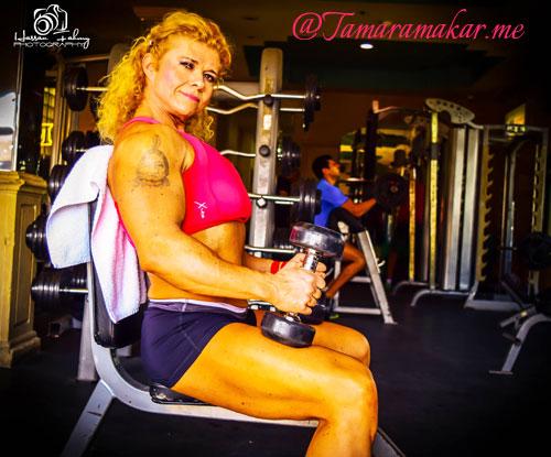 Tamara-28