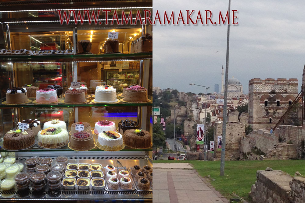 istanbul1-jpg